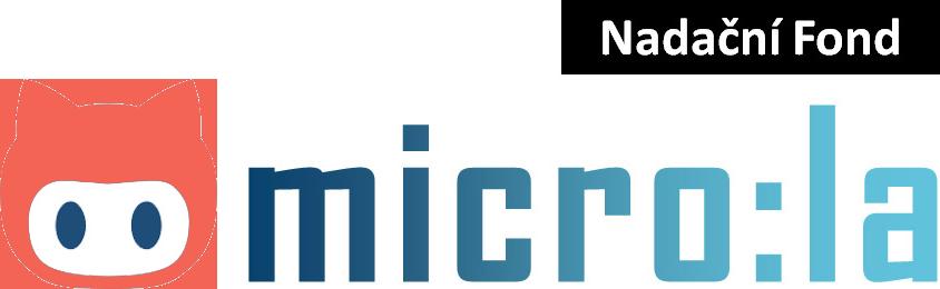 Microla Logo