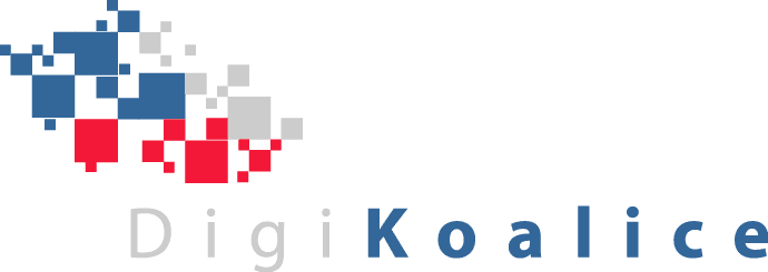 This image has an empty alt attribute; its file name is Digikoalice-LOGO-BARVA.png